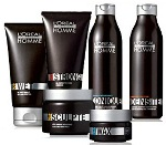 L'Oreal Professionnel HOMME